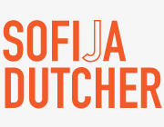 Sofija Dutcher - Graphic Design&Marketing