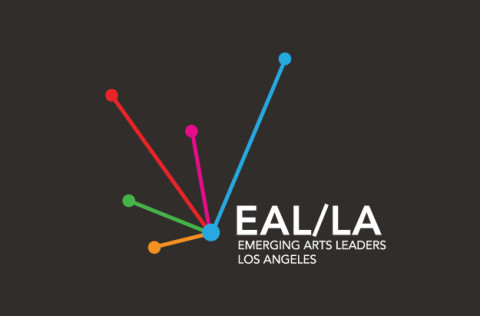 Emerging Arts Leaders/Los Angeles