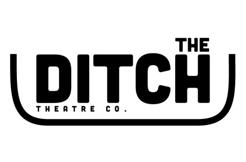 The Ditch Theatre Co.